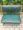 Panchina verde 3