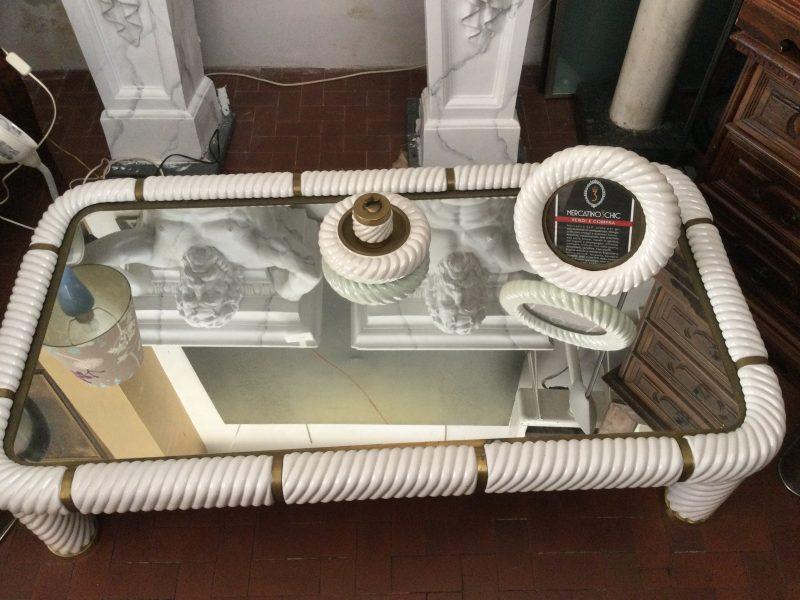 Tavolino Tommaso barby 5